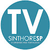 TV Sinthoresp