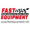 Fast Equipment