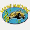 soundmachinedairago