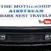 Dark Nest Travels