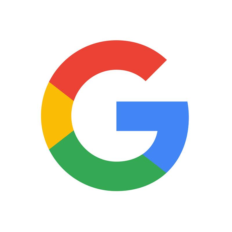 GoogleAustralia YouTube channel image