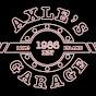 Axle's Garage