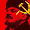 Comrade Commissar
