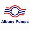 Albany Pumps