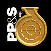 PP&S, Inc.
