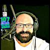 Boston Rock Radio