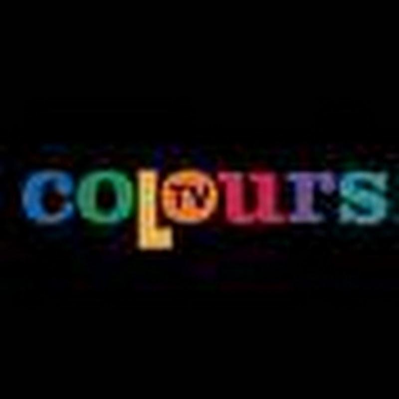 Colourstv