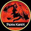 Pappa Kapsyl