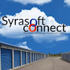 Syrasoft Self Storage Software