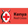 Kenya Red Cross Society