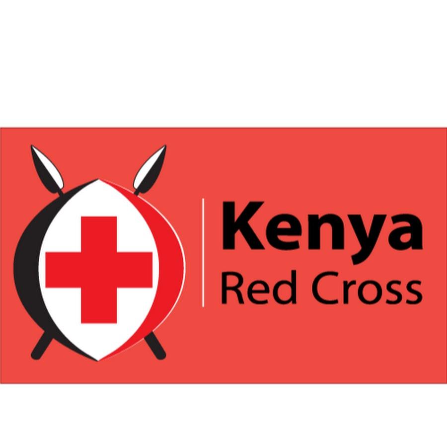 Kenya Red Cross Society – Michaeltaborsky