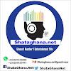 ShataGhana TV
