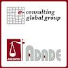 Adade / E-Consulting