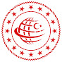 T.C. Ulaştırma ve Altyapı Bakanlığı  Youtube video kanalı Profil Fotoğrafı