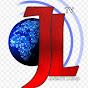 JAGRATI LAHAR TV
