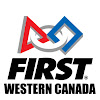 FIRST Robotics Society - FIRST in Western Canada
