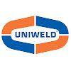 Uniweld Products, Inc.