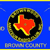 Brownwood Amateur Radio Club