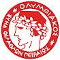 OlympiakosFootball