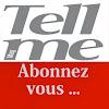 TELLeMEnt Ciné