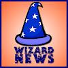 WizardStudentNews