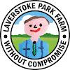 Laverstoke Park Farm