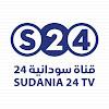 Sudania24