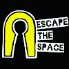 Escape the Space - Live Escape Room in Athens, GA