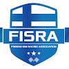 Finnish Sim Racing Association ry