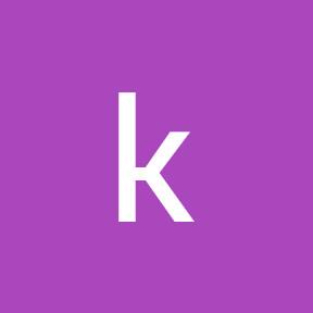 kircheis725