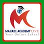 Mahadi Academy Live