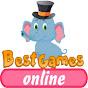 Best Games Online