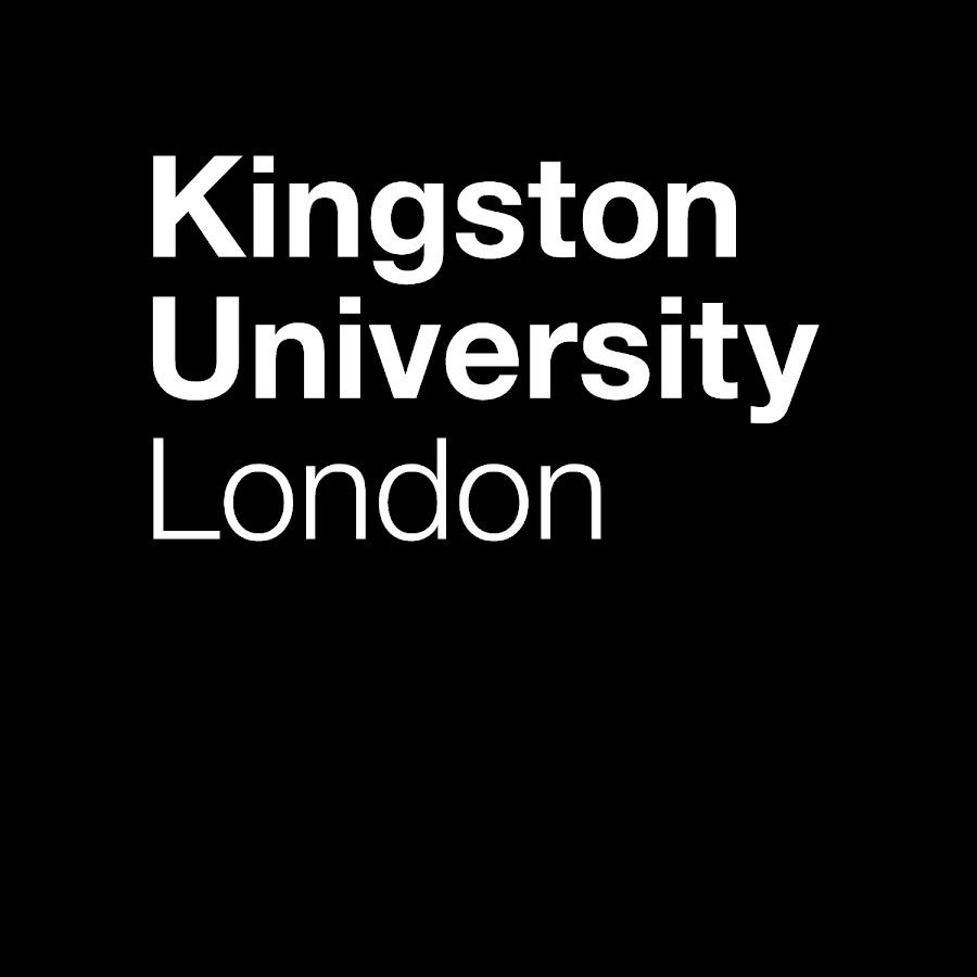 Kingston University - YouTube