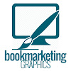 BookMarketingGraphics