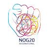 NoG20 International
