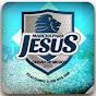 Marcha para Jesus CDMX