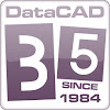 datacadvideo