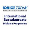 Ιόνιος Σχολή-Ionios School
