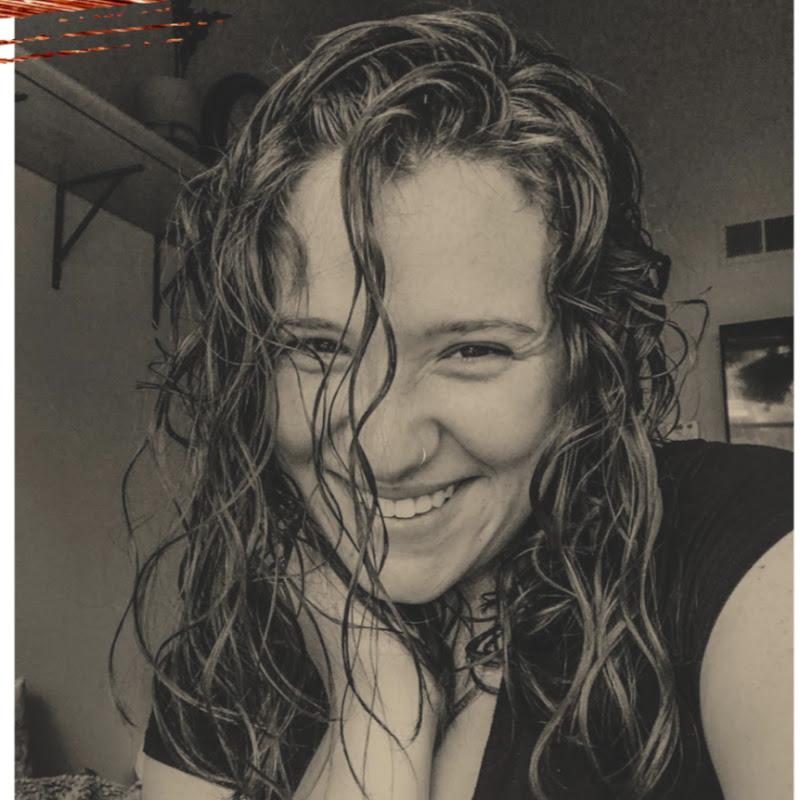 Alexis Gulas