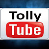 Tolly Tube