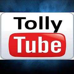 Tolly Tube Net Worth