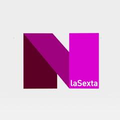 Cuanto Gana laSexta Noticias