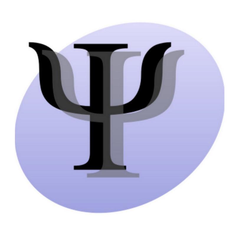PSICOLOGIA VISUAL (psicologia-visual)