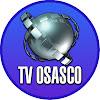 TV Osasco