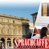 Sprachcaffe Firenze