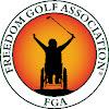 Freedom Golf Association