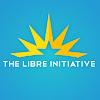 LIBRE Initiative