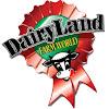 DairyLand Farmworld