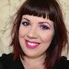 Make-up e.d.