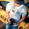David Cray - Fotografie ist Magie!